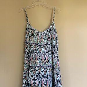 AE Concert Dress